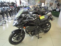 Покупать ли мотоцикл