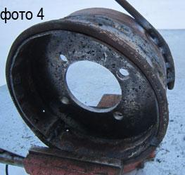 сборка ступицы фото 4